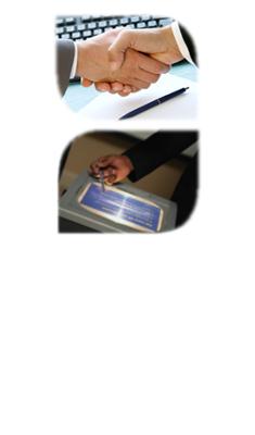 Colaboraciones con Gintonic Profesionales deal comunicación