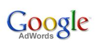Publicidad Adwords en google